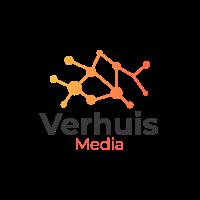 Verhuismedia.nl